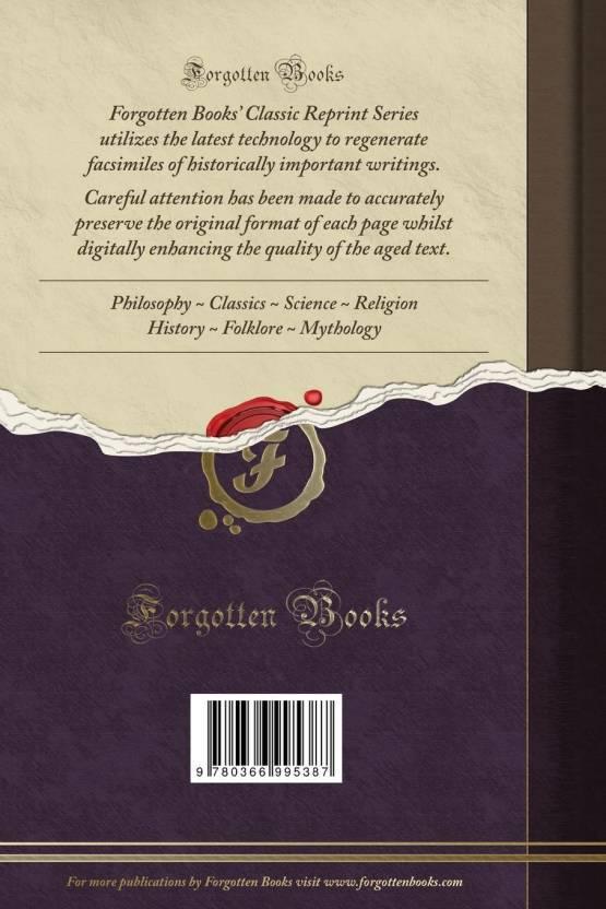 Emanuel Geibels Gesammelte Werke Vol 3 Of 8 Buy Emanuel