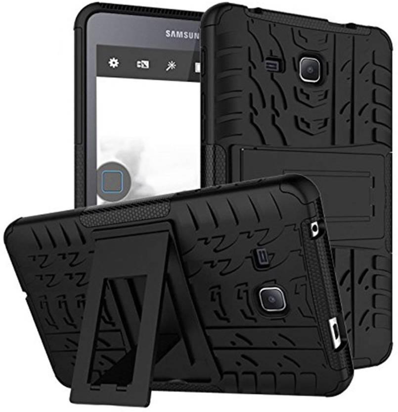 low priced ddd1f 3b89d Argus Back Cover for Samsung Galaxy Tab A (T285) - Argus : Flipkart.com