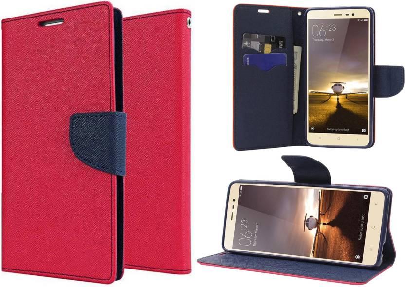 quality design c11b0 26408 PerfectBuy Flip Cover for Honor 7C - PerfectBuy : Flipkart.com