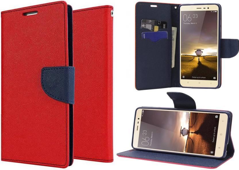 info for cd209 2e3eb PerfectBuy Flip Cover for Lenovo Vibe K5 Note - PerfectBuy ...