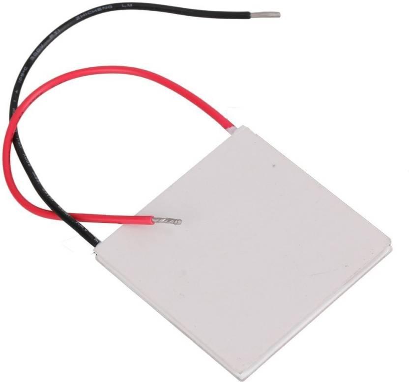 ARDUINO M035 12V 109W TEC1-12712 Heatsink Thermoelectric Cooler
