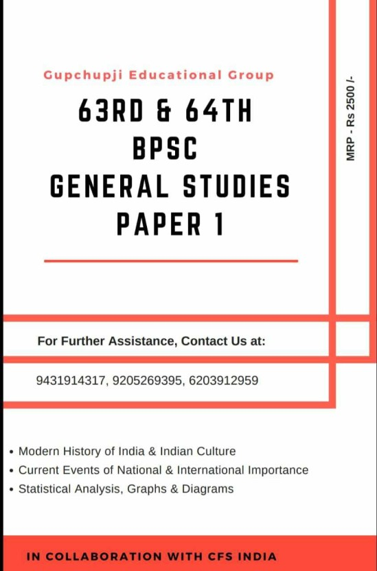 diagrams about an event history india wiring diagrams lose Memes About India diagrams about an event history india wiring diagrams books about india diagrams about an event history india