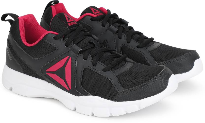 bd19d9f084ec REEBOK 3D FUSION TR Training   Gym Shoe For Men - Buy REEBOK 3D ...