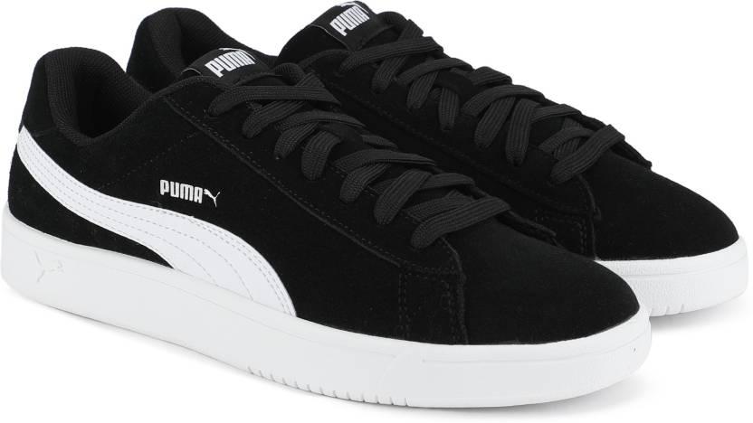 cef0da69f1ec Puma Court Breaker Derby Sneakers For Men - Buy Puma Court Breaker ...
