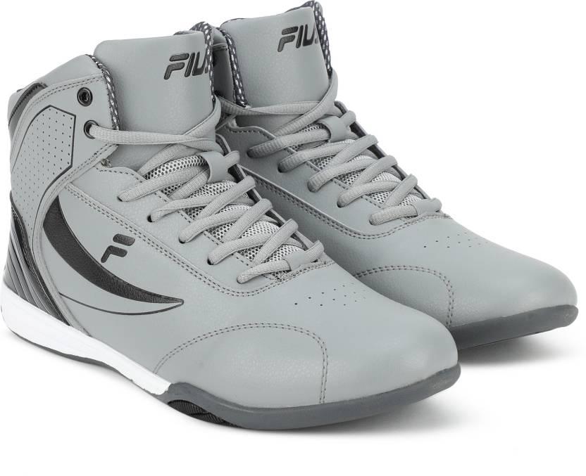 50a263d843 Fila RAMEN Motorsport Shoe For Men - Buy Fila RAMEN Motorsport Shoe ...
