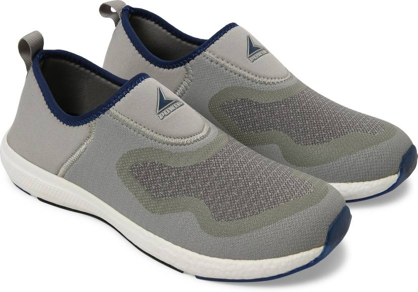 bbd4f7041 Power FLOYD Walking Shoes For Men - Buy Power FLOYD Walking Shoes ...