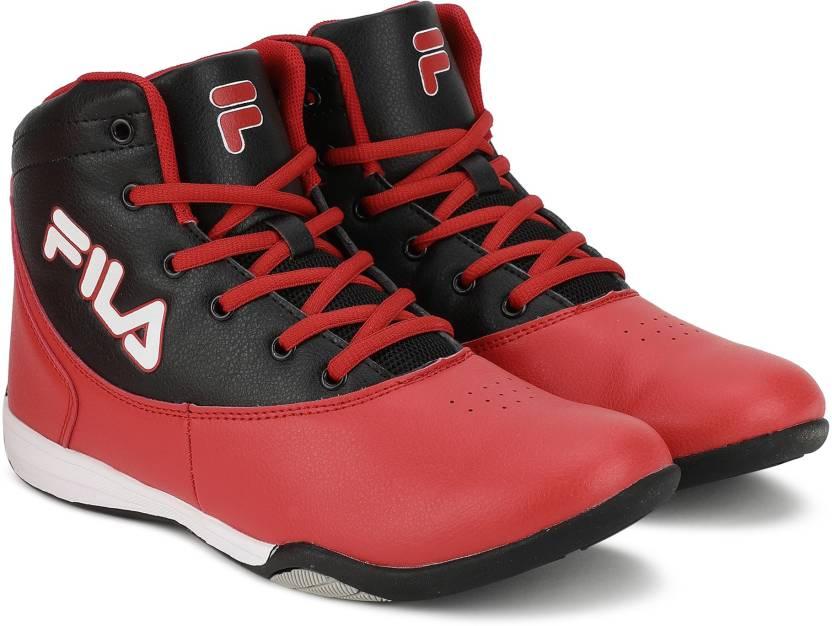 e3737a7244 Fila MARK Motorsport Shoe For Men - Buy Fila MARK Motorsport Shoe ...