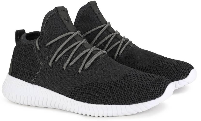 7f039b869d7582 Allen Solly Running Shoes For Men - Buy Allen Solly Running Shoes ...