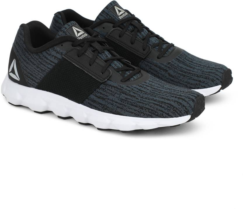 8b88df8d0c73ab REEBOK CITY SCAPE RUNNER LP Running Shoe For Men - Buy REEBOK CITY ...
