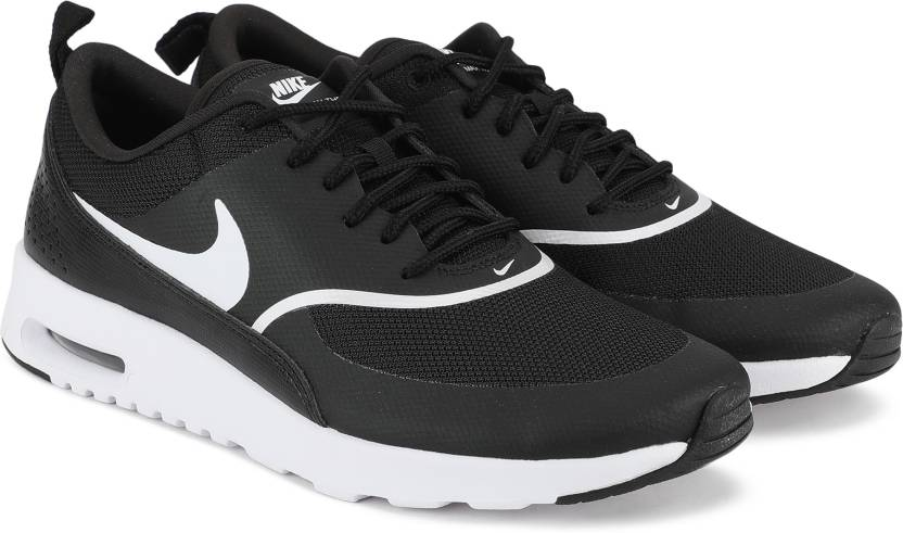 Nike Wmns Shoes Air Thea Running For Max Women 4LjRq5A3