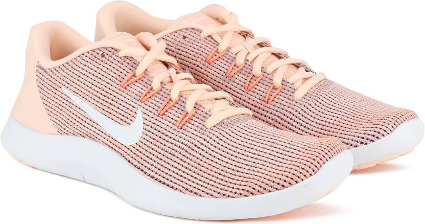 403421c426770 Nike WMNS FLEX 2018 RN Running Shoes For Women - Buy Nike WMNS FLEX ...