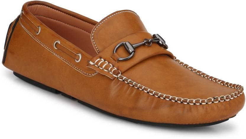 ef0c2f9a8297 Shoe Master Comfortable Wear Loafers For Men - Buy Shoe Master ...