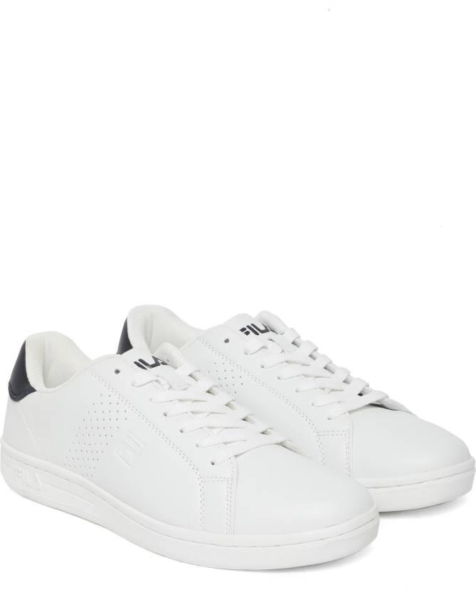 5050394cce Fila Crosscourt 2 low Sneakers For Men