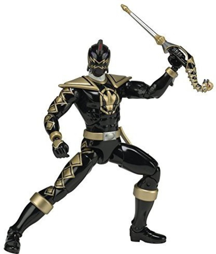 BLACK POWER RANGERS DINO CHARGE CHILD BOYS POWER RANGER MUSCLE BOOK WEEK COSTUME