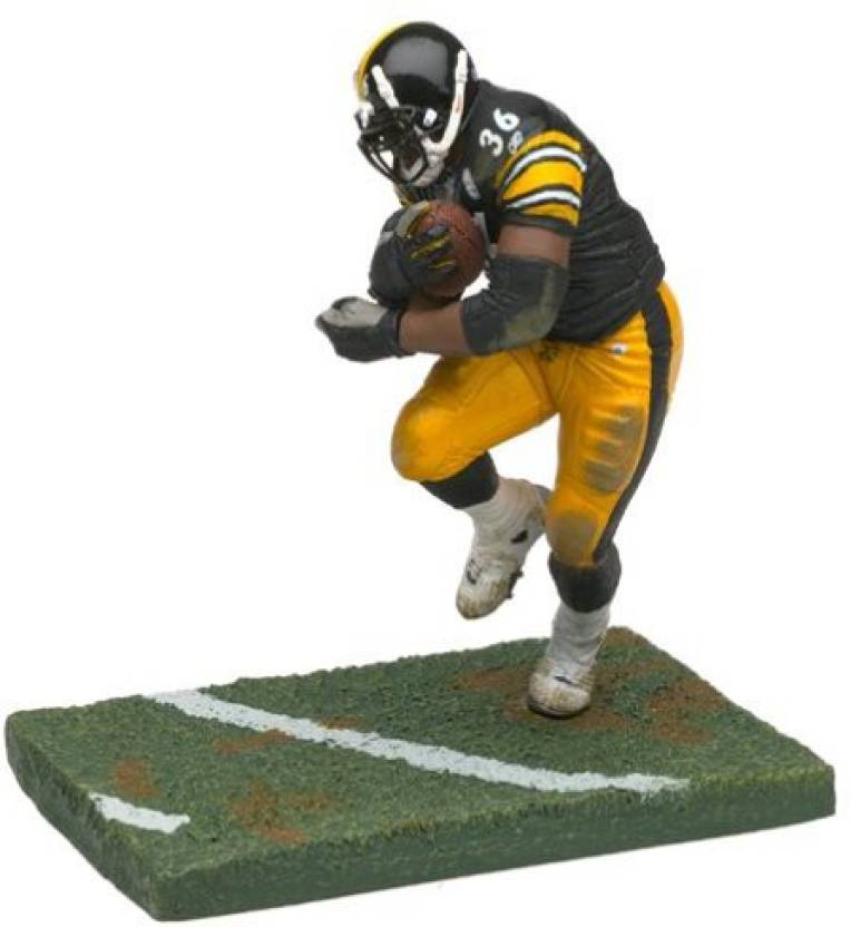 nice shoes ef3d6 bbb3f Sports Picks McFarlane Toys NFL Series 5 Action Figure ...
