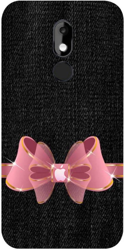 watch 95685 341c5 Anaya Back Cover for Micromax Canvas Selfie 3 E460 - Anaya ...