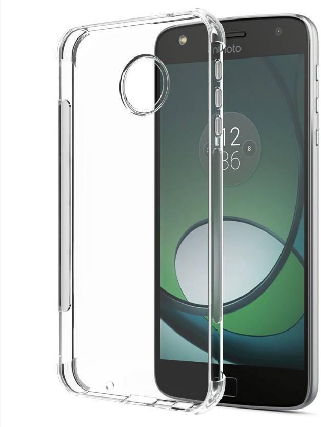 buy online d6d22 dc0af Mozette Back Cover for Motorola Moto G5s Plus