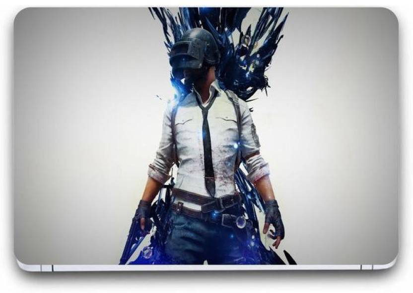 I Birds Pubg Mobile Games Wallpaper Exclusive Laptop Decal Laptop - i birds pubg mobile games wallpaper exclusive laptop decal laptop skin sticker 15 x 10 0080 high quality hd printed vinyl laptop decal 15 6 price in