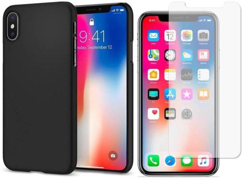 iphone xs max case india online