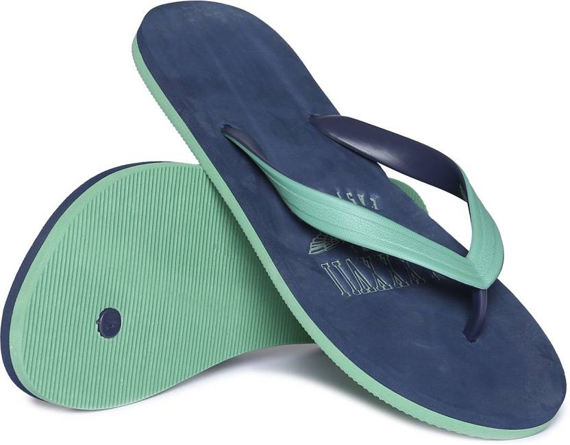 a41914e074e8 Aeropostale Flip Flops - Buy Aeropostale Flip Flops Online at Best Price - Shop  Online for Footwears in India