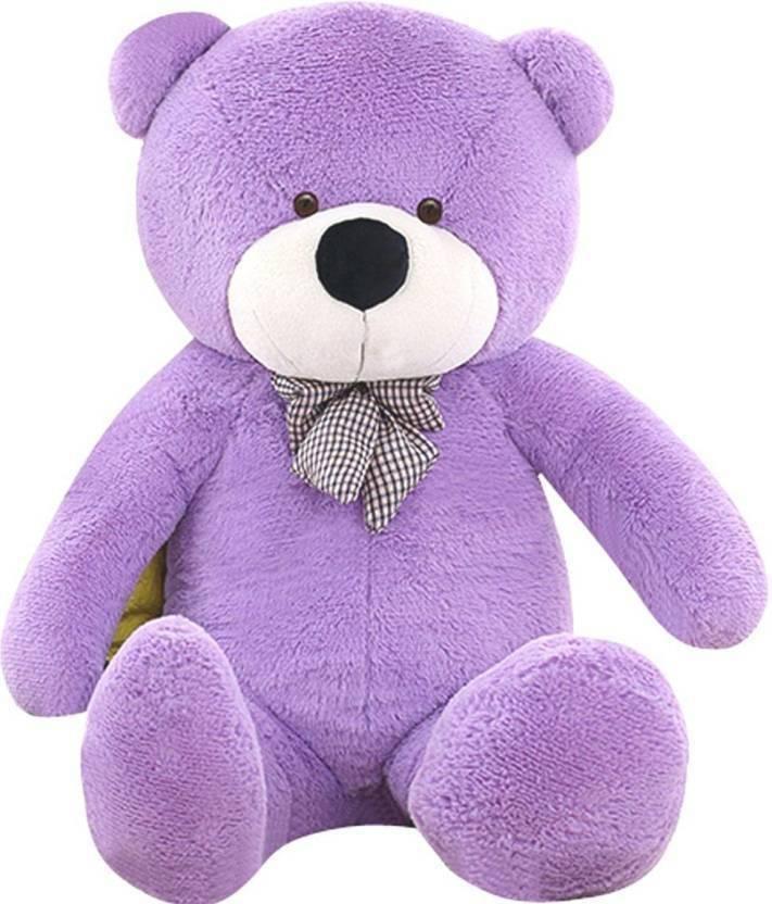Itachi Cute bootsy Purple 178 Cm 6 feet Huggable And