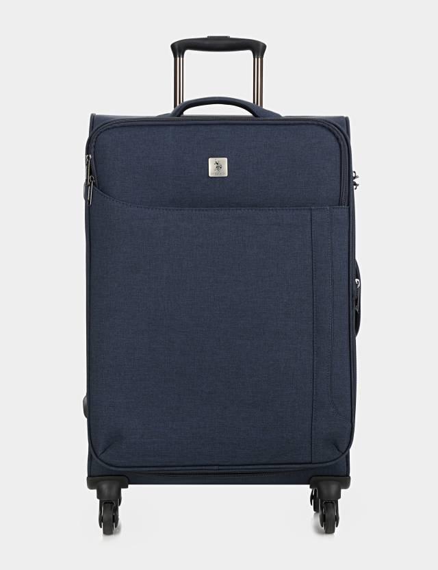 c5db4effd920 ... Duffle Bag  the latest c3a6a 0072d U.S. Polo Assn USZS0004 Cabin Luggage  - 20 inch ...