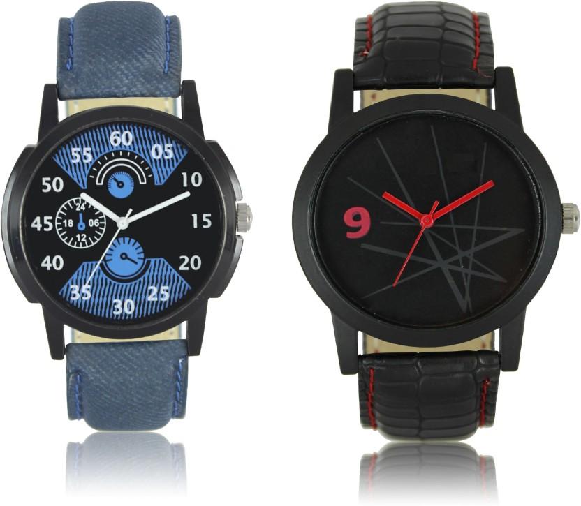 Часы кайзер купит приметы часы не дарят в подарок