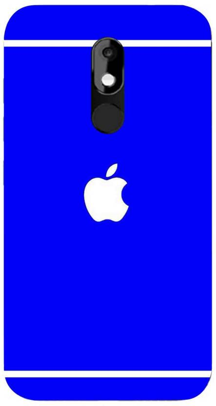 sports shoes 240e3 56978 Jemik Back Cover for Micromax Selfie 3 E460 Back Cover/Micromax ...