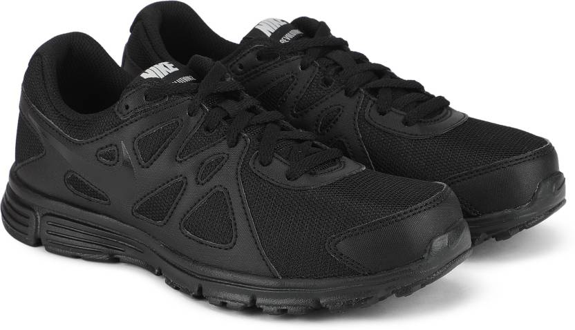 Nike Boys Lace Running Shoes Price in India - Buy Nike Boys Lace ... 17aa0e2f2