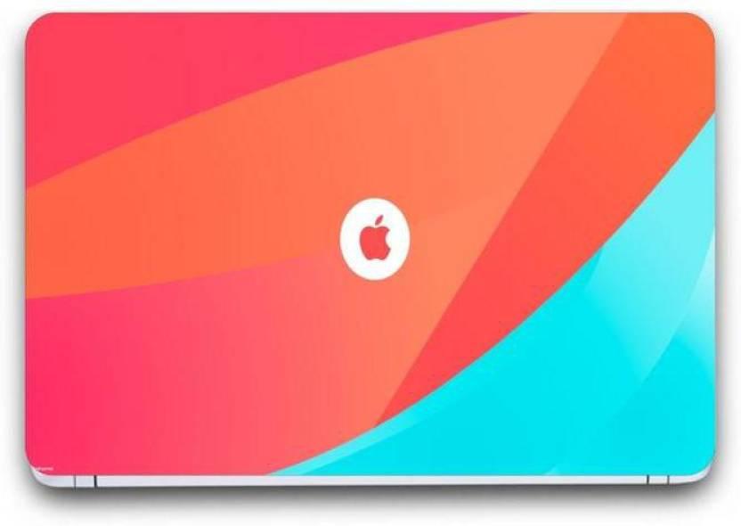 Download 9000+ Wallpaper Asus X200ma  Paling Baru