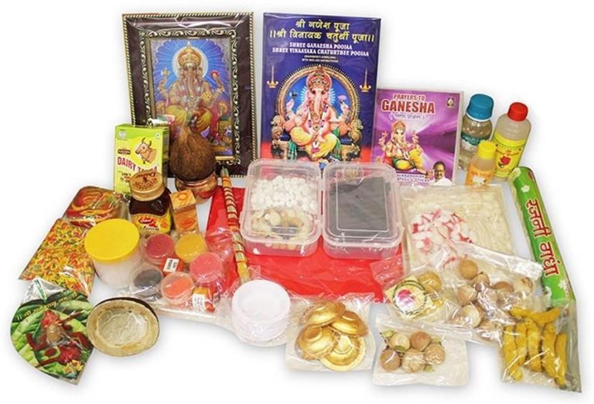 Diwali pooja samaan online dating