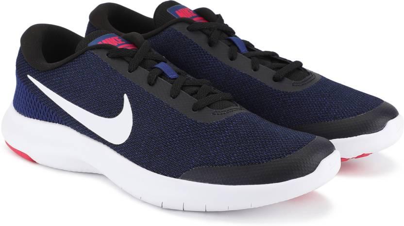 Nike W FLEX EXPERIENCE RN 7 Running Shoes For Women - Buy Nike W ... 15024e2d1