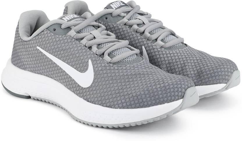 d028a8fb4f6 Nike WMNS RUNALLDAY Running Shoes For Women - Buy Nike WMNS ...