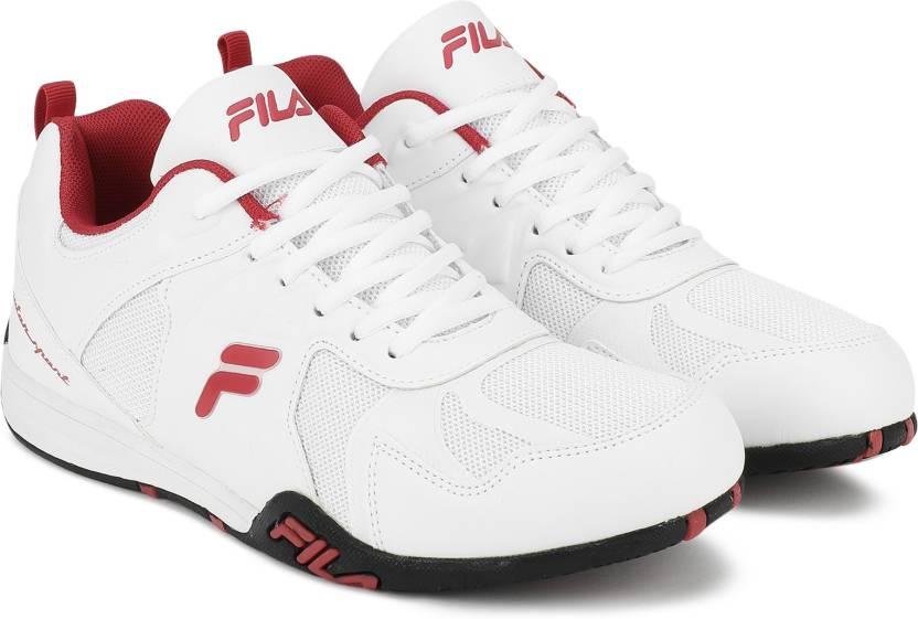 eae71304e320 Fila Dynamo Low Motorsport Shoe For Men - Buy Fila Dynamo Low ...
