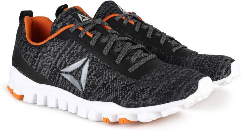 e64425bc82e REEBOK HARMONY PRO LP Running Shoe For Men - Buy REEBOK HARMONY PRO ...