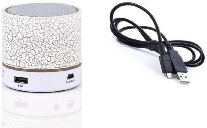 Buy QUAIL Best Buy stereo sound MINI PORTABLE POWERFUL BASS