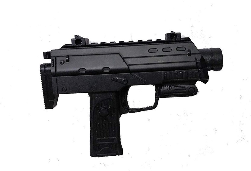 3 pcs//lot Gun Trigger Lock Safety ABS Plastic Rifle Pistol Firearms