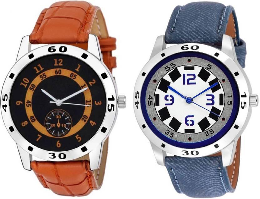 fde3e6362ba5e LAMAZI New Stylish Attractive Combo Watch-NSL-2011 Watch - For Men - Buy  LAMAZI New Stylish Attractive Combo Watch-NSL-2011 Watch - For Men New  Stylish ...