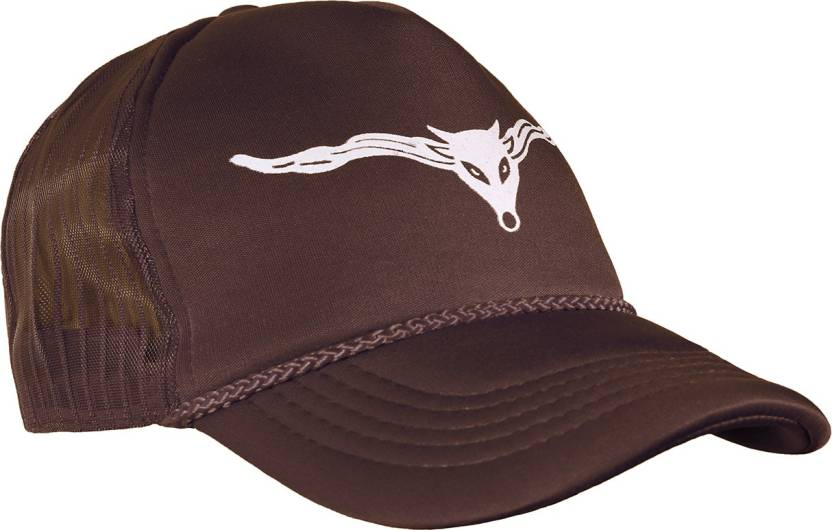 Black Buck FUGLY Printed Logo Cap for Boys and Girls Cap Cap - Buy Black  Buck FUGLY Printed Logo Cap for Boys and Girls Cap Cap Online at Best  Prices in ... adafc8e790d