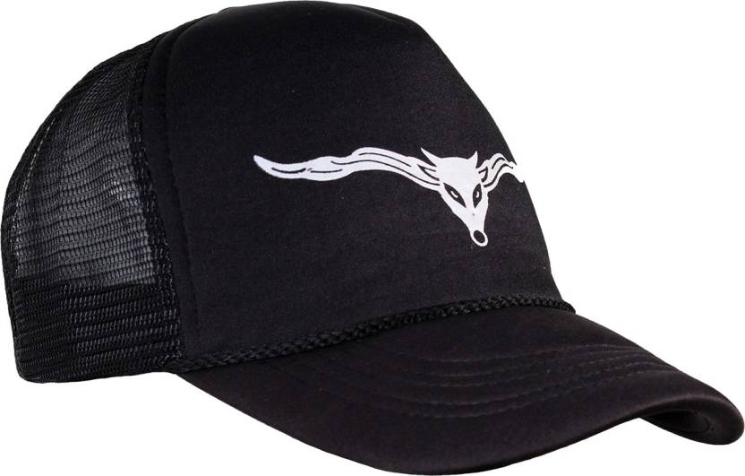 Black Buck Solid FUGLY Printed Logo Cap for Boys and Girls Cap Cap - Buy  Black Buck Solid FUGLY Printed Logo Cap for Boys and Girls Cap Cap Online  at Best ... 4677e8928fe