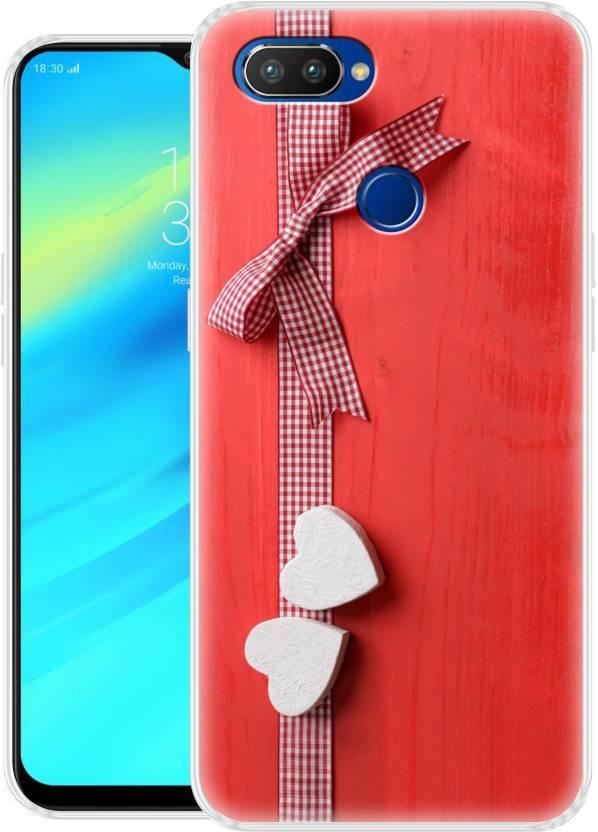 watch 2b56f 824a3 Flipkart SmartBuy Back Cover for RealMe 2 Pro - Flipkart SmartBuy ...