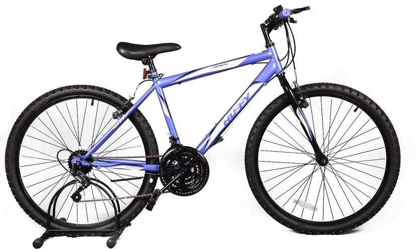0958b0958e1 Huffy Mens  Granite Mountain Bike 26 T Mountain Cycle Price in India ...