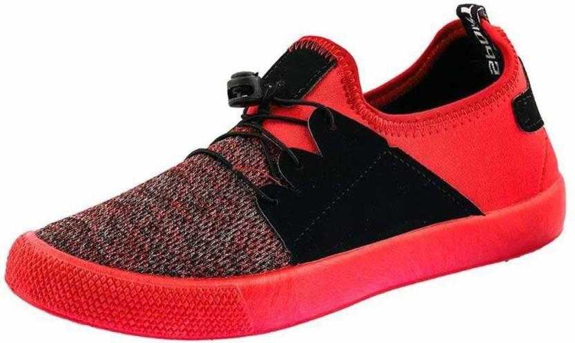c34b0de09741 Shoefly 785 Walking Shoes For Men - Buy Shoefly 785 Walking Shoes ...