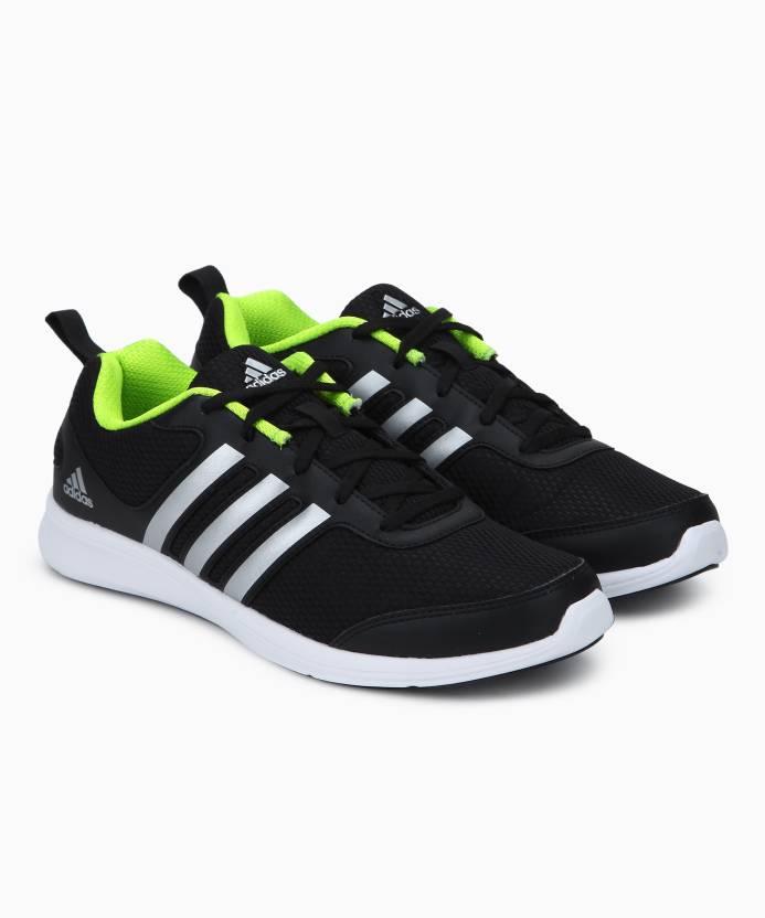 ADIDAS YKING M Running Shoes For Men - Buy ADIDAS YKING M Running ... e1fe24bdd