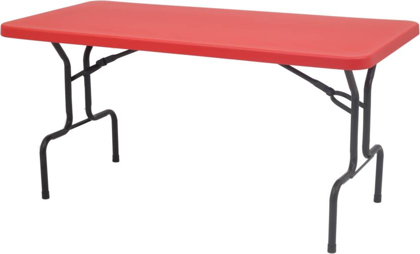 Pleasing Supreme Plastic 6 Seater Dining Table Price In India Buy Pdpeps Interior Chair Design Pdpepsorg