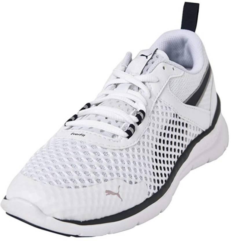 d5af2fcce6031d Puma 36527202 Running Shoes For Men - Buy Puma 36527202 Running ...