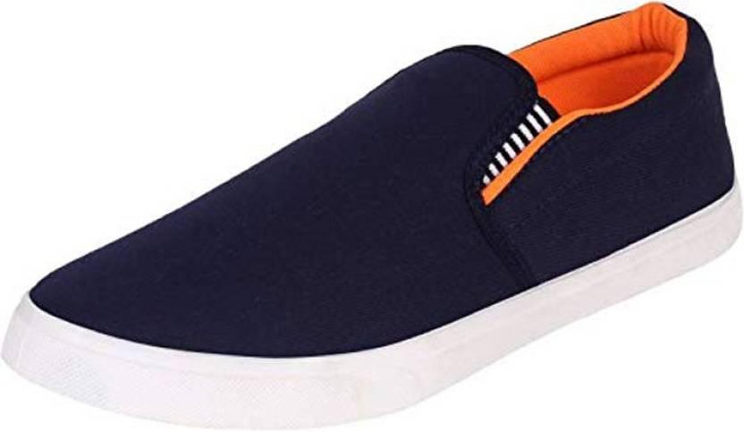 645e387dfb4 fairdeal blue-486 pilot loafers for men Loafers For Men - Buy ...