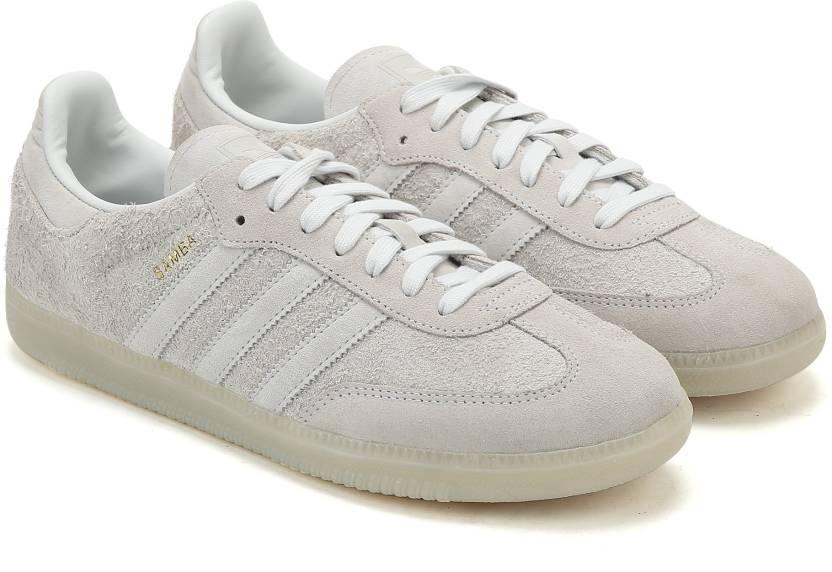 c4f16ad956f ADIDAS ORIGINALS SAMBA OG Sneakers For Men - Buy ADIDAS ORIGINALS ...