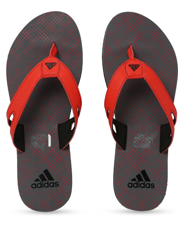 5ccc00f554889 ADIDAS OZOR II W Slides - Buy ADIDAS OZOR II W Slides Online at Best Price  - Shop Online for Footwears in India