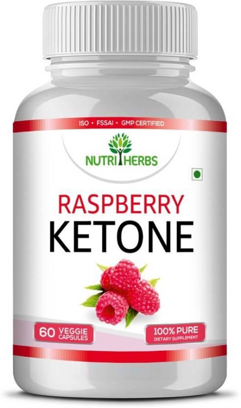 Raspberry Ketone Tea Bags Reviews Raspberry
